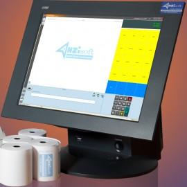 Conectarea aparatelor de marcat electronice fiscale la sistemul informatic naţional de supraveghere şi monitorizare