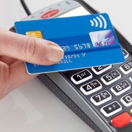 Obligativitatea comerciantilor de a accepta plata cu cardul