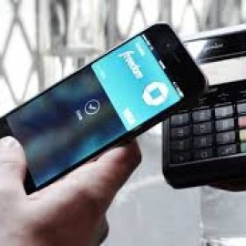 Plati efectuate direct din contul bancar, fara a folosi cardul