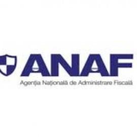 Un nou termen limita pentru casele de marcat ce vor fi conectate la serverele ANAF