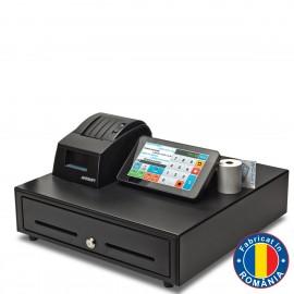 Anzi Soft POS R314 – Retail