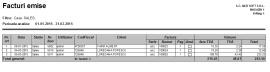 Software transmisii date - KONC