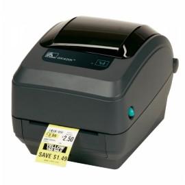 Imprimanta de etichete ZEBRA