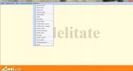 Software fidelizare clienti - FIDELITY